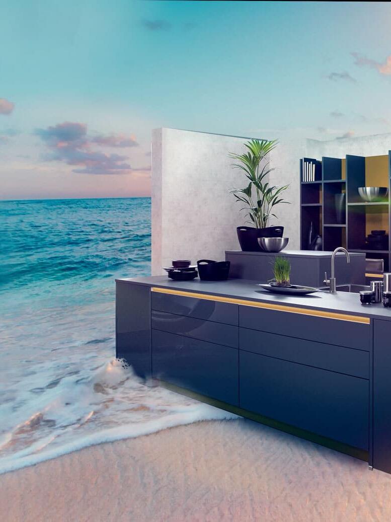 Dassbach,Küche kaufen,Werksverkauf, design küchen, Landhausküchen , Moderne Küchen , Grifflose Küchen , Klassische Küchen
